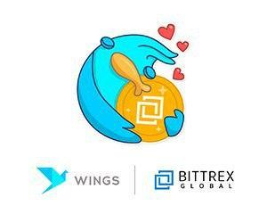 wings wallet cryptocurrency