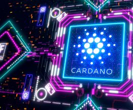 Quantstamp: Cardano to become second largest DeFi platform after Ethereum