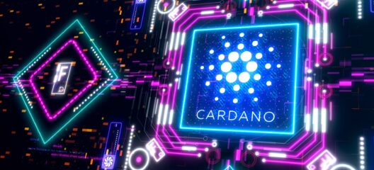 Cardano: 30 partners for Prism in the pipeline, project with the UN, SingularityNET migrates