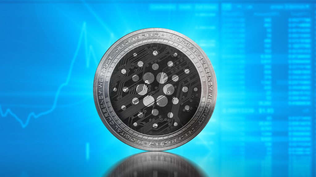 """""""We're going to pull an Elon Musk"""", says Cardano's Hoskinson"""