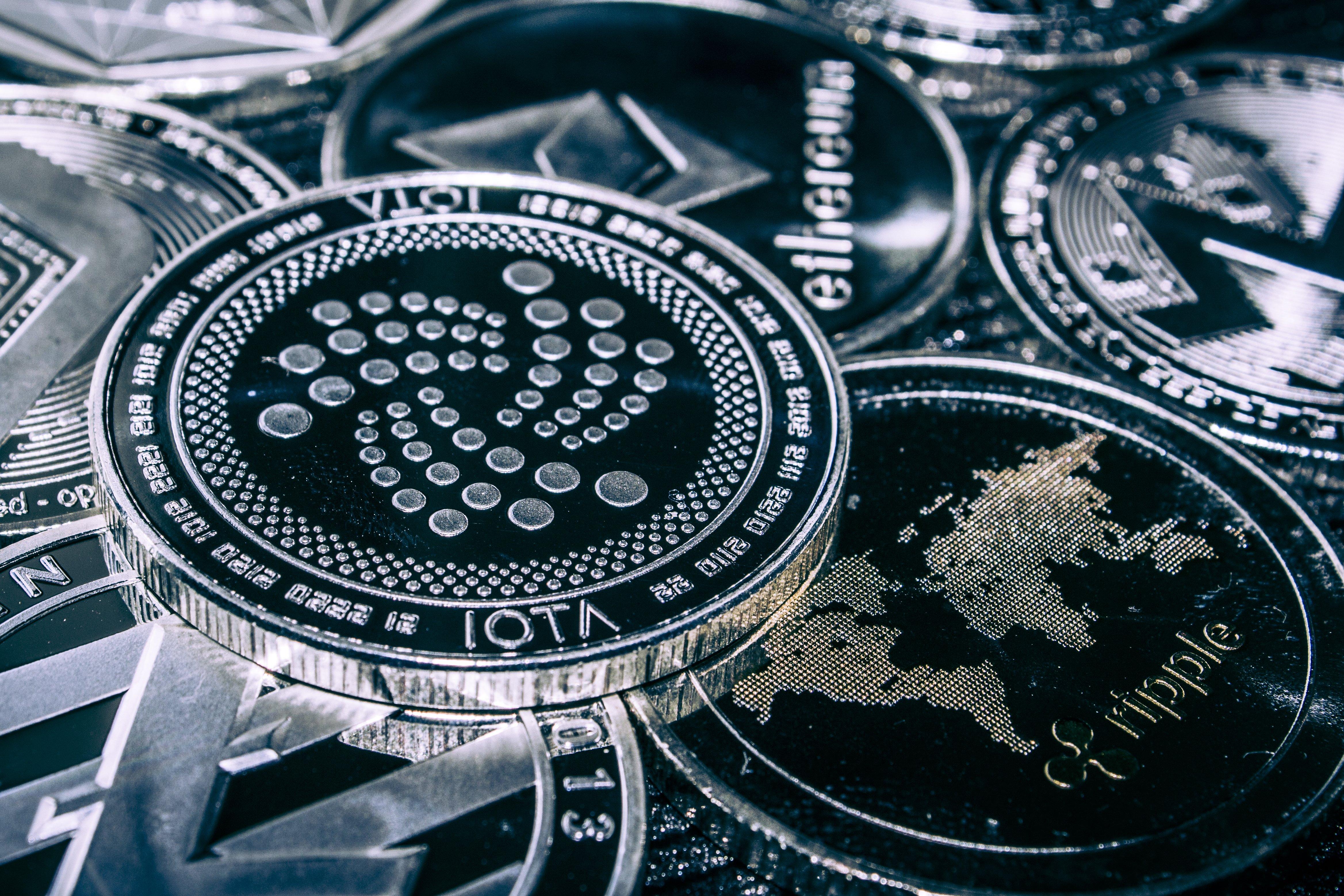 nomani bitcoins