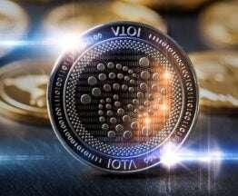 Xain AG announces 'announcement' in 9 days – IOTA Access involved?