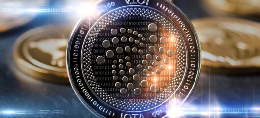 IOTA implements Mana to fend off Sybil attacks