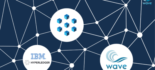 The WAVE mainnet – Development stages and features that will be available with the launch