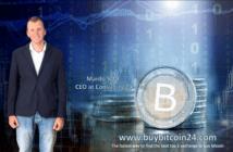 buybitcoin24