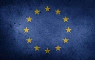 europe EU