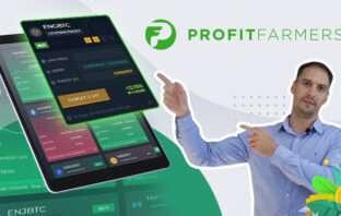 Profitfamers