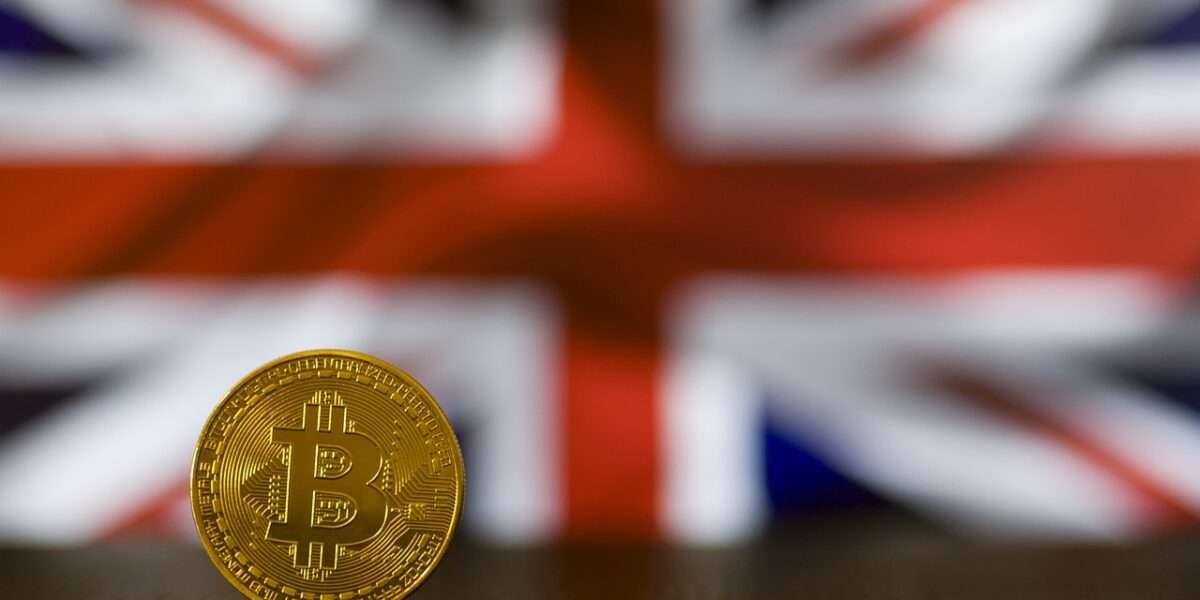 Bitcoin BTC Ethereum ETH XRP