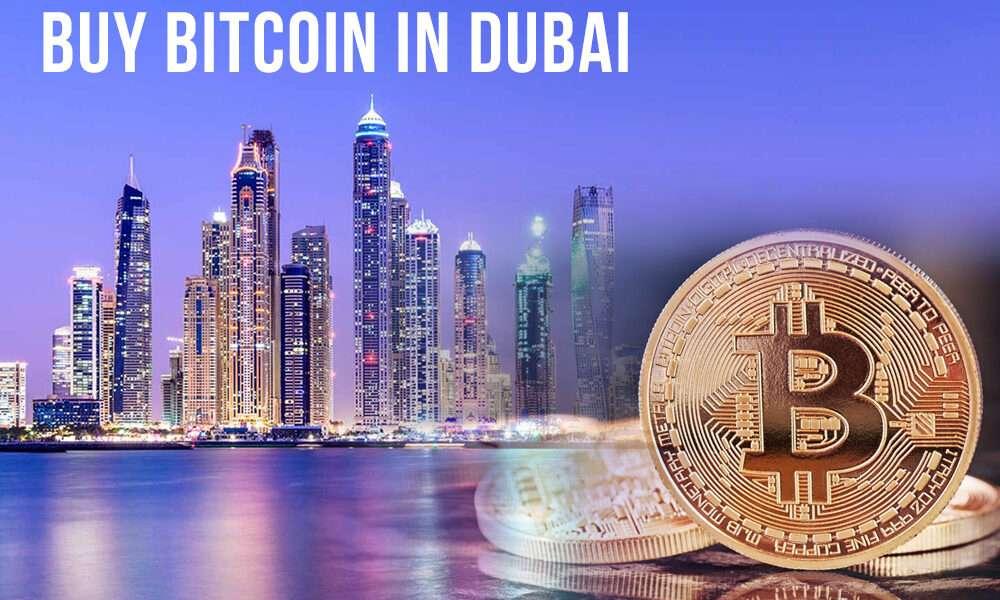 investimenti in bitcoin cosa sono i ricchi di dubai che investono in criptovaluta