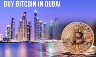 buy-bitcoin-in-dubai