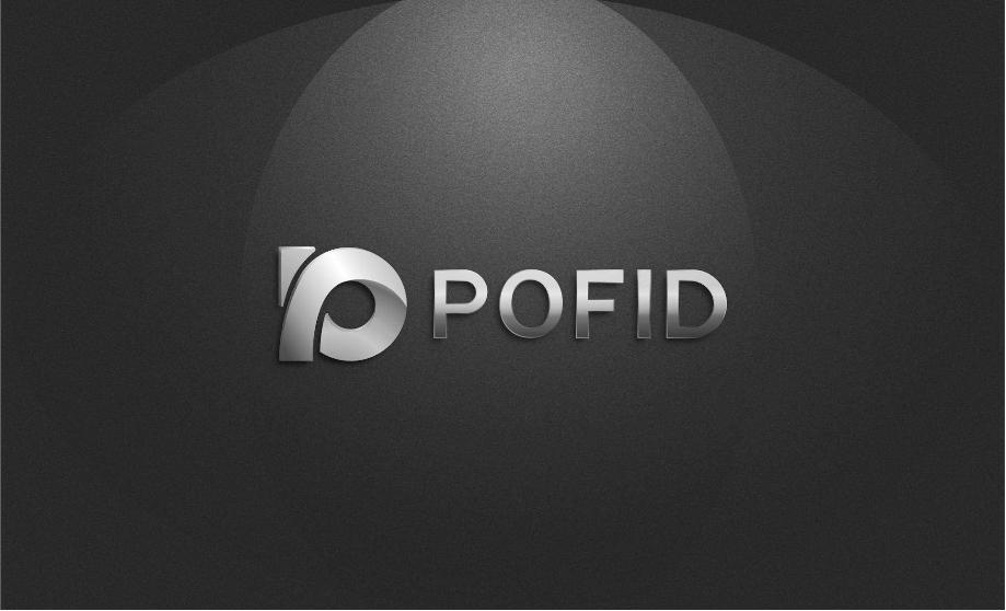 pofid