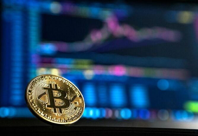 FD7 Ventures sells $750 million in BTC to buy Cardano (ADA) and Polkadot (DOT)