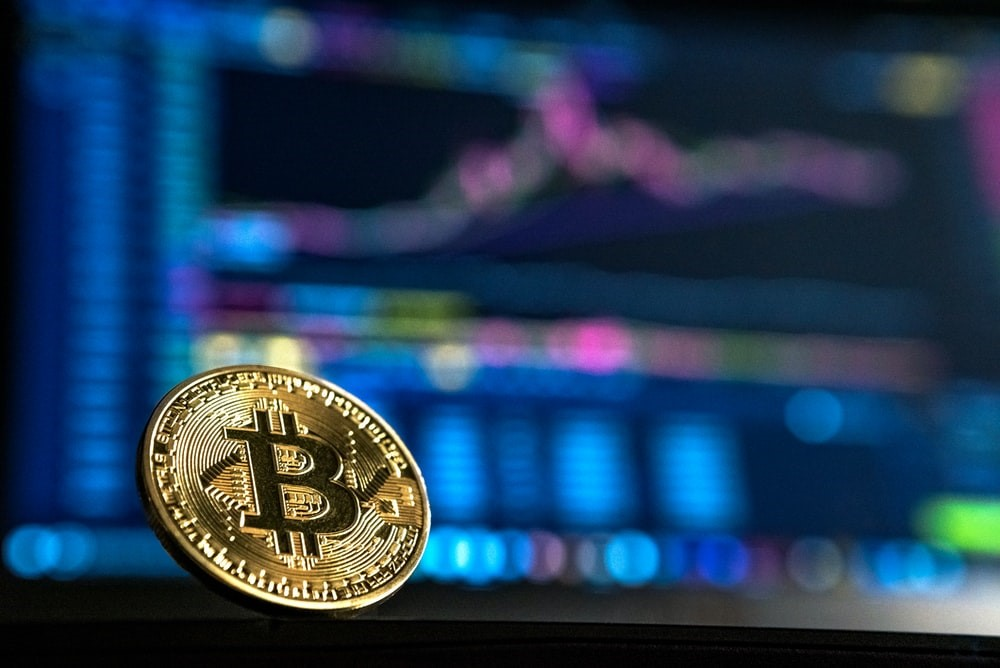 FD7 Ventures sells $750 million in Bitcoin to buy ADA and DOT