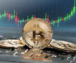 Bitcoin options volume rises to 8.8 bn – Will January 29 be D-Day?