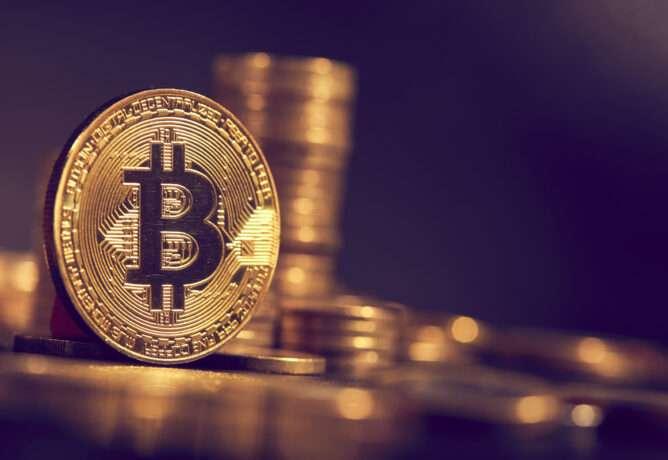 As baleias continuam a acumular Bitcoin como fundamentais favorecem os touros