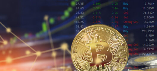 Bitcoin Price tends sideways – Is a correction to $24,000 USD coming?