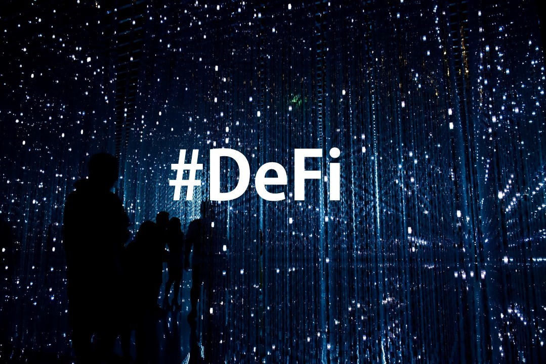 Meet the projects bringing DeFi to the masses