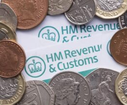 Cryptocurrency taxes in the UK – Everything you need to know!