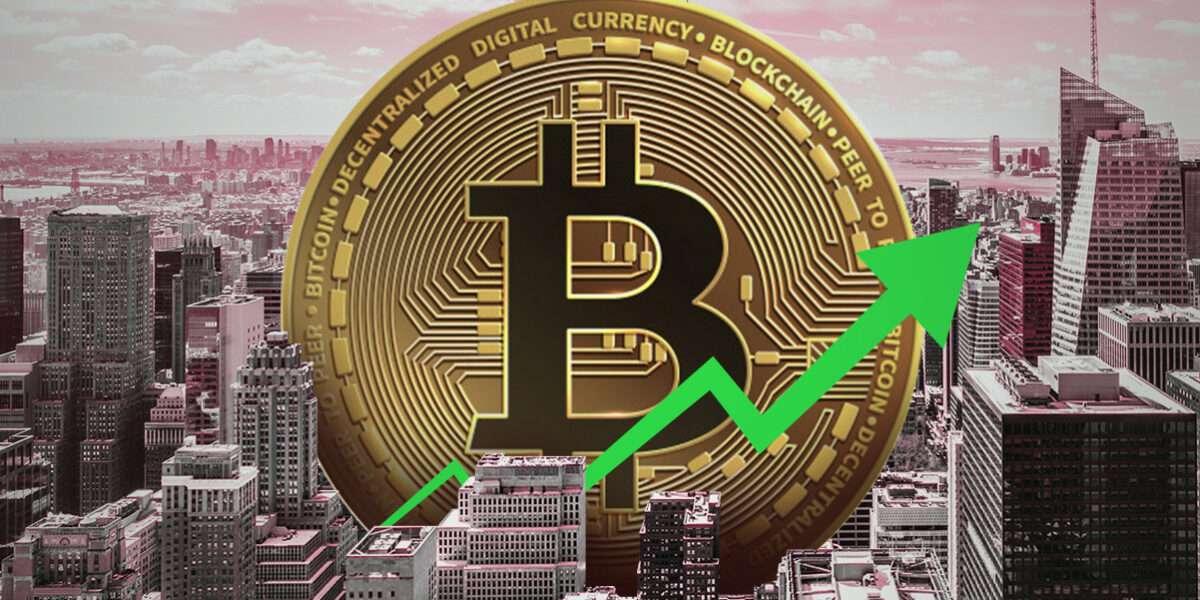 El tope de Bitcoin no se ha alcanzado, todavía tenemos 4-6 meses: Operador de élite