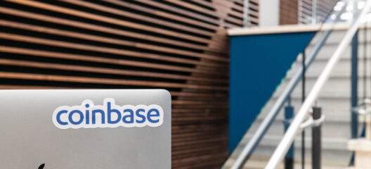 Coinbase first week at Nasdaq a major success: What this means for the future of crypto