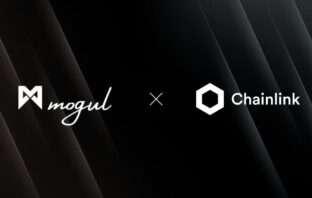 mogul chainlink