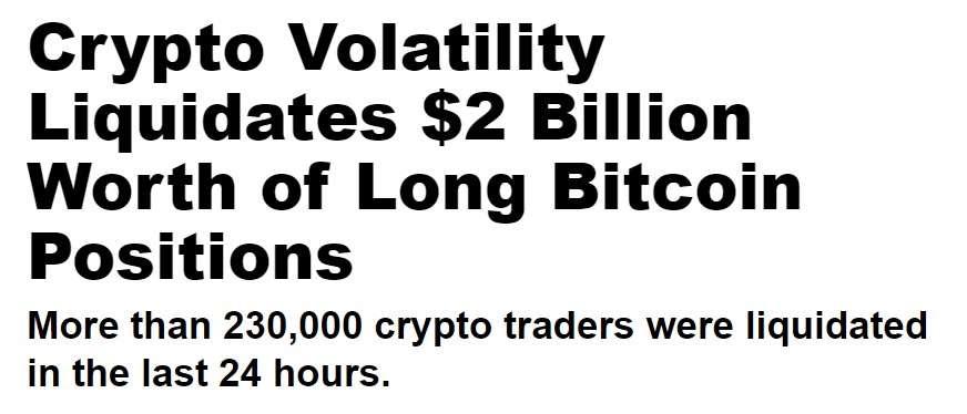 ProfitFarmers Signals