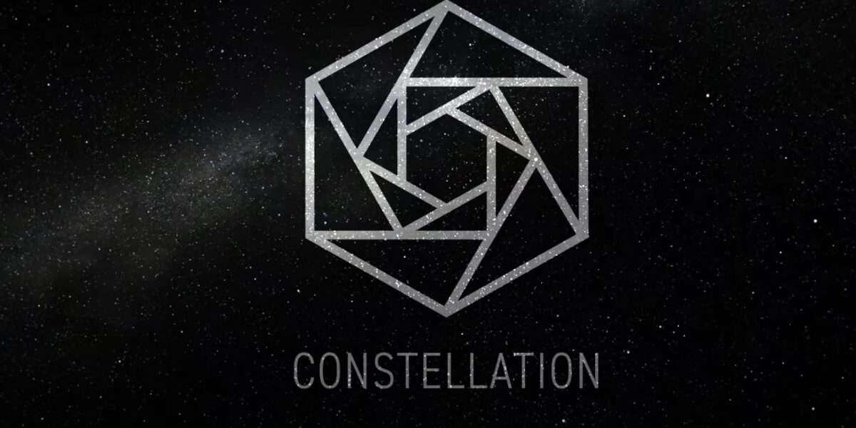 constellation network