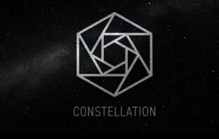 constellation network