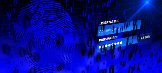 RSK Network launches rLogin feature for digital identity