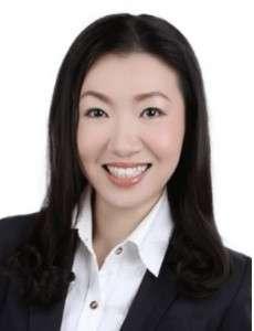 Ким Чуа