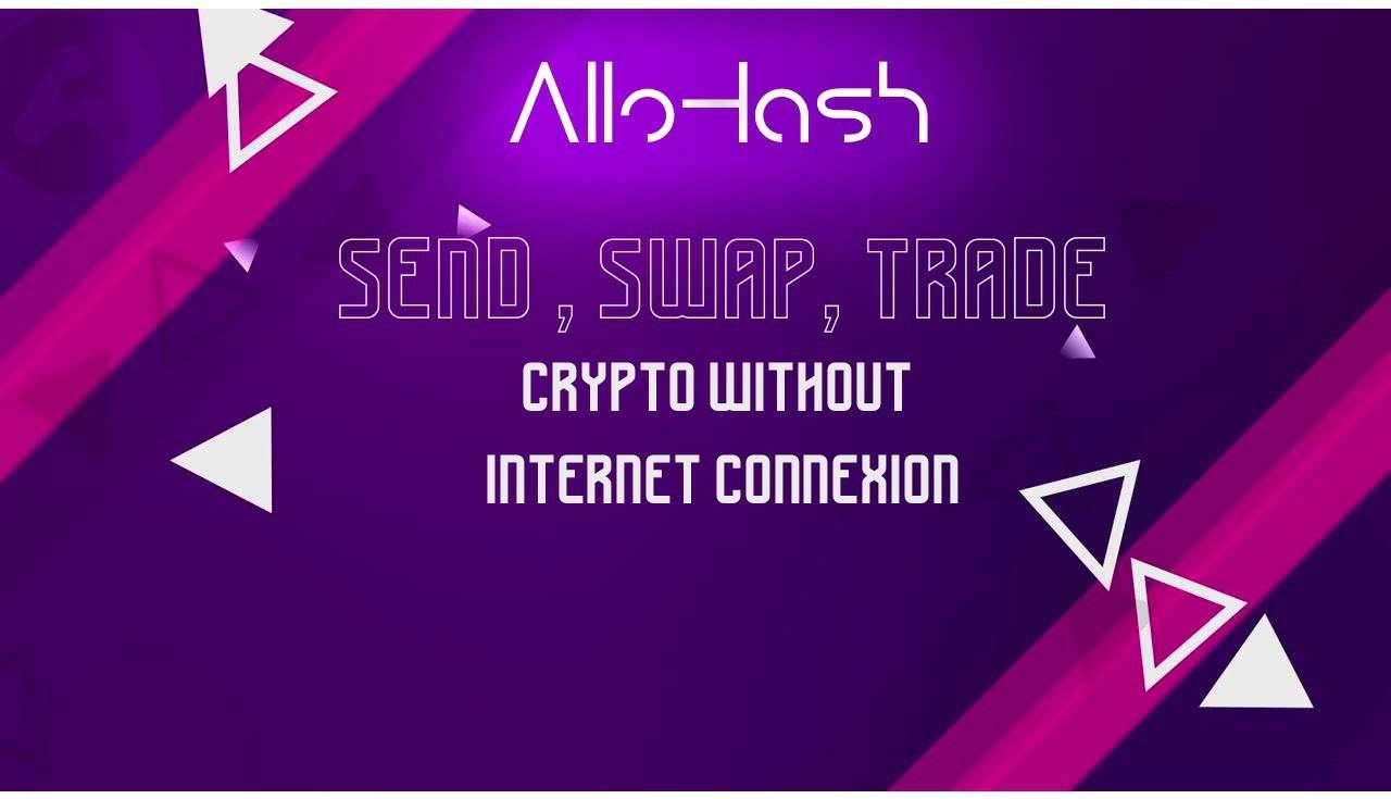 AlloHash