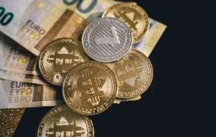 Der Bitcoin hat seinen Reiz noch nicht verloren!
