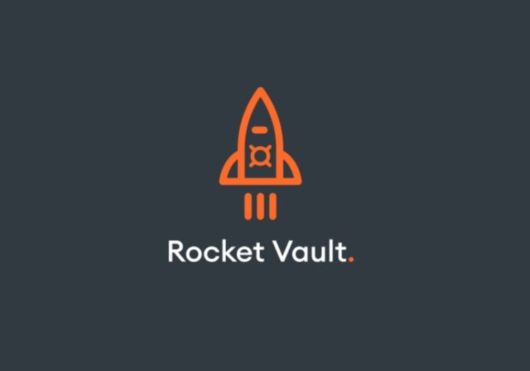 Rocket-Vault