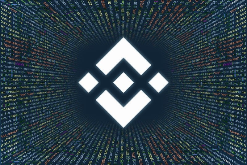 How Is Binance Smart Chain Succeeding Where Others Have Failed?