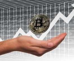 Un estratega de Bloomberg apuesta por que el Bitcoin alcance los 60.000 dólares en lugar de los 20.000
