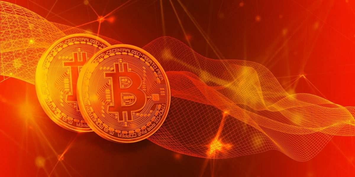 Глава Metalla Royalty and Streaming: Криптовалюта вызовет следующий финансовый кризис