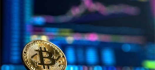 JPMorgan strategists expects Bitcoin to reach $25,000 following Grayscale GBTC shares unlocking
