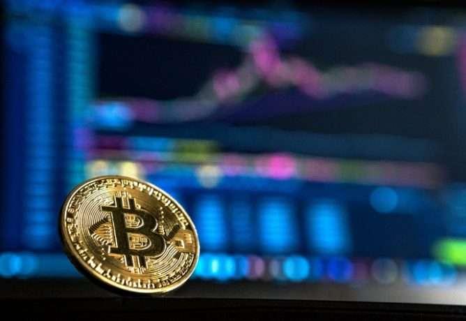 JPMorgan erwartet, dass Bitcoin nach der Freischaltung von GBTC-Aktien auf 25.000 Dollar sackt