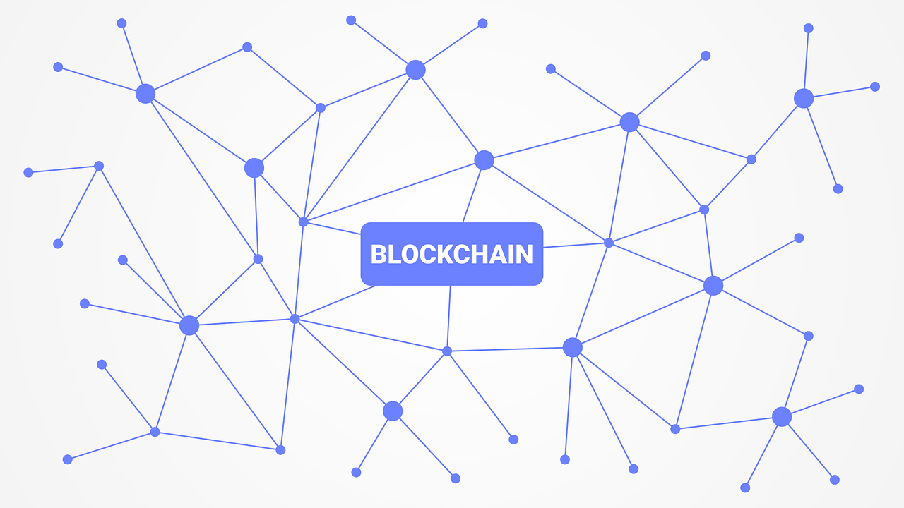 Ardor's Multi-chain infrastructure gives rise to real-world enterprise Blockchain applications