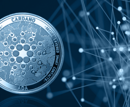 Ethereum co-founder backs Cardano and Polkadot, says he's a big fan of Gavin Woods and Hoskinson