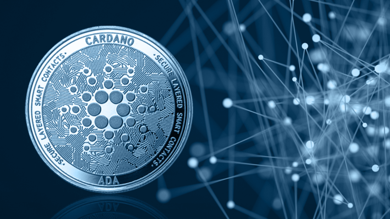 Ethereum co-founder says he is investing in Cardano and Polkadot