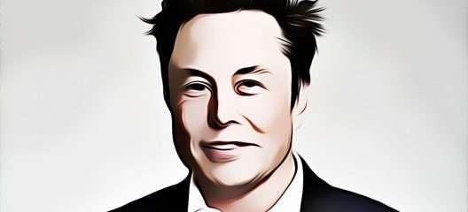 Elon Musk entregó a Ripple la mejor campaña publicitaria para XRP: Criptoabogado