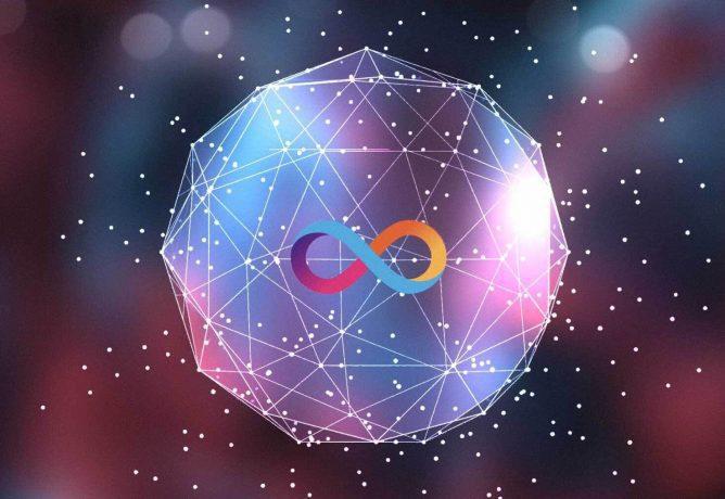 Was ist das Internet Computer Project (ICP)? Die Kryptowährung, die in nur vier Tagen in die Top Five schoss