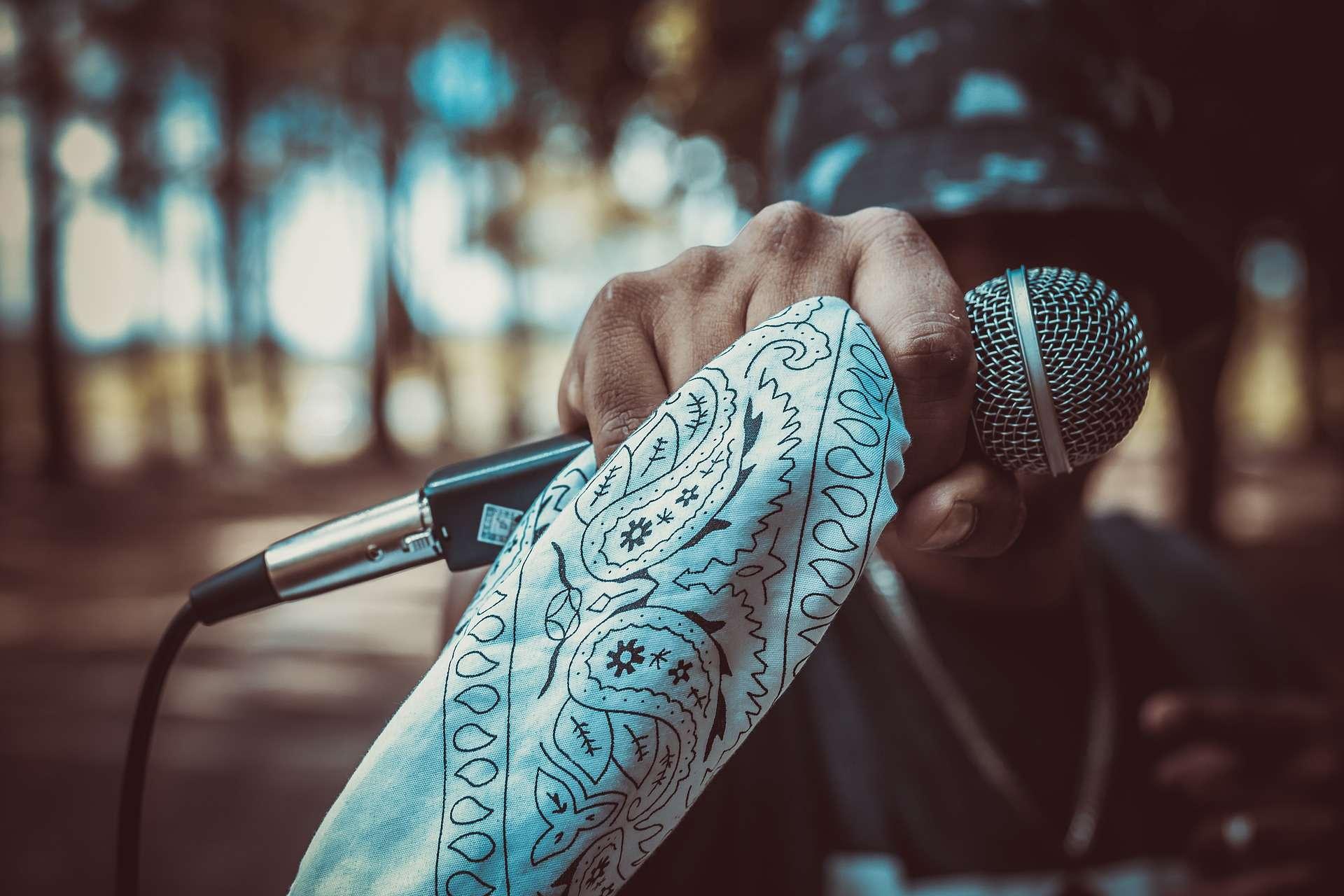 American Rapper Jay-Z gets in on NFTs after investing in Bitski