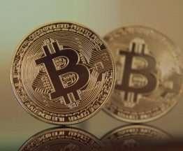 Turkey's President Erdoğan declares war against Bitcoin