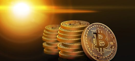 Bitcoin (BTC) maintains positive momentum, up by 23%