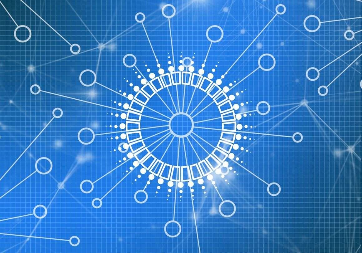 Beyond crypto: Ardor brings multitude of use cases to enterprise blockchain