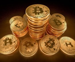 MicroStrategy plans to further its Bitcoin acquisition strategy despite BTC recent struggle