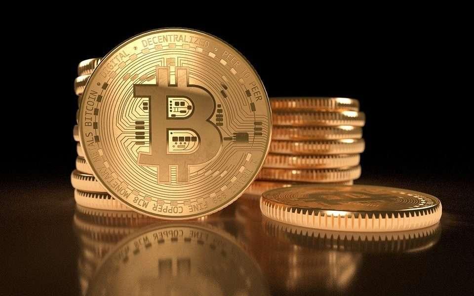 bitcoin arbitraj africa de sud)