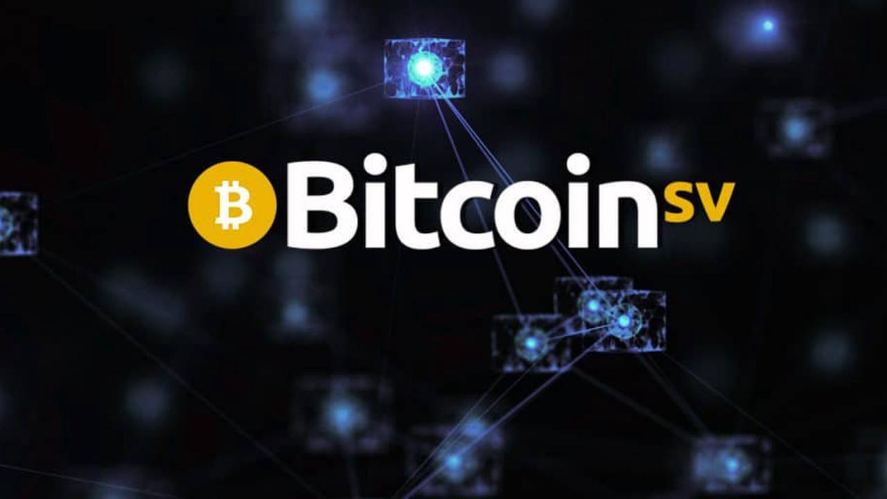 Bitcoin SV Network Attacked Leading to Exchanges Freezing Withdrawals